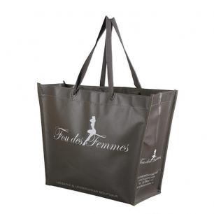 PP Non-Woven Taschen