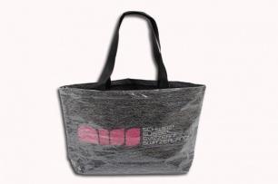 PP Non-Woven Recycling Taschen
